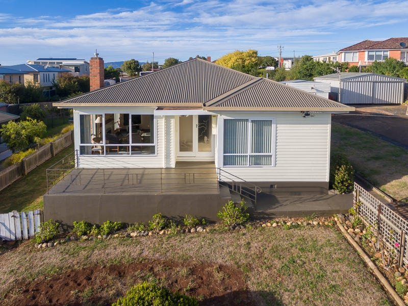 89 North Street, Devonport, Tas 7310