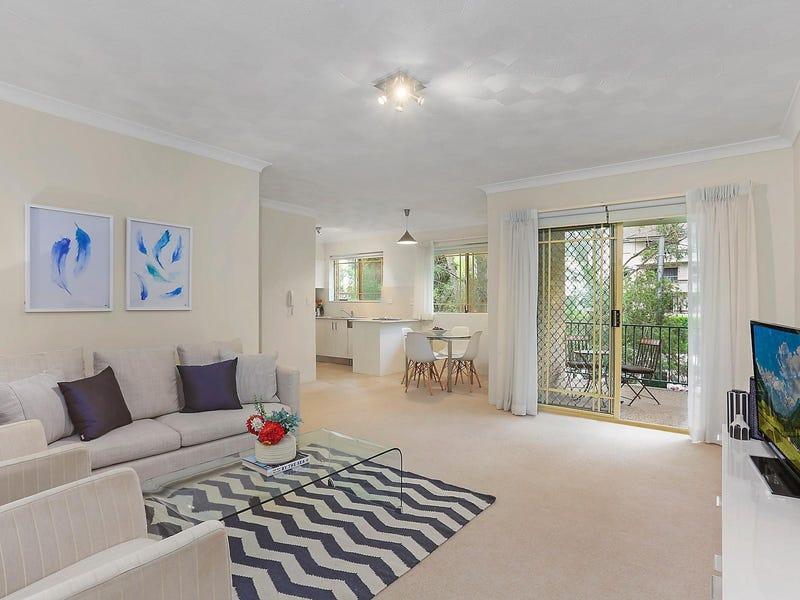 13/85 Hampden Road, Artarmon, NSW 2064