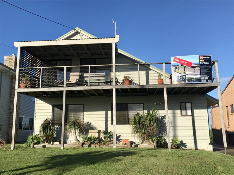 5 Geoffrey Street, Crowdy Head, NSW 2427