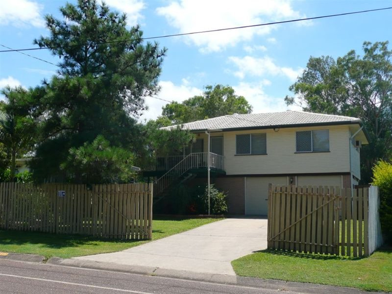 31 Cowper Ave, Eagleby, Qld 4207