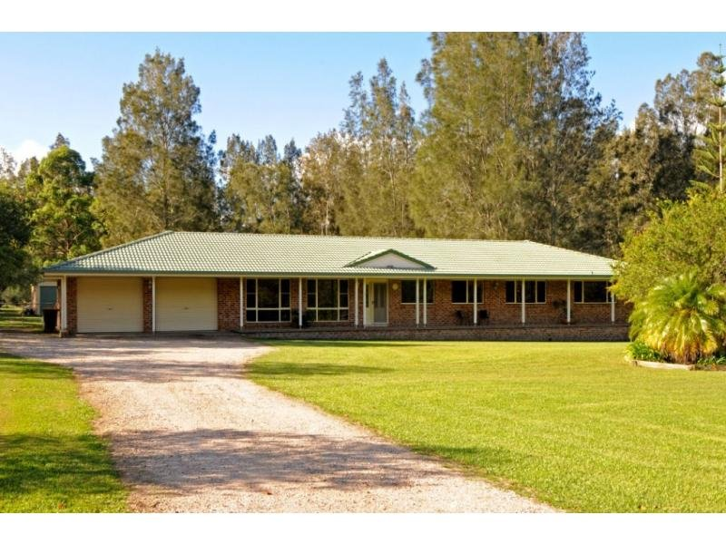39 Springhill Place, Lake Cathie, NSW 2445
