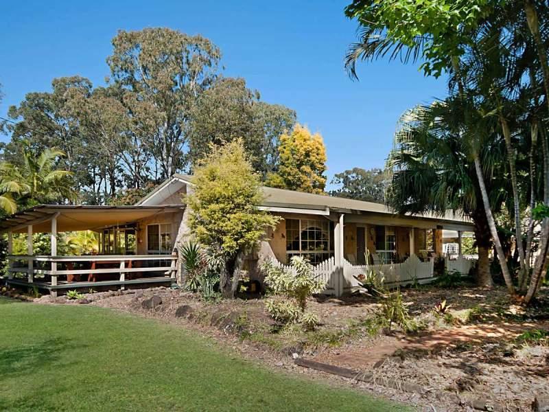 110 Vidlers Road, North Casino, NSW 2470