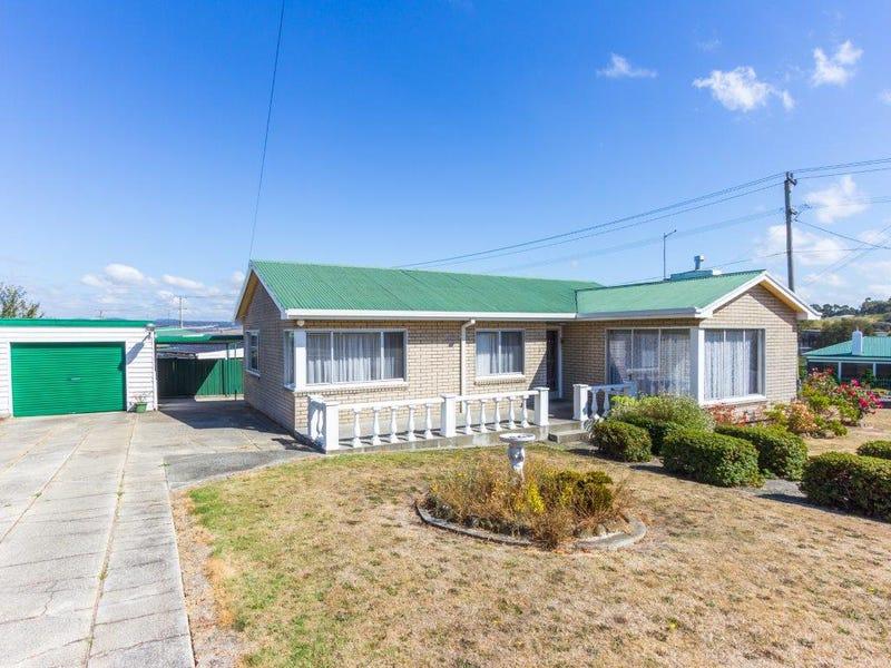9 Sayer Street, Newnham, Tas 7248