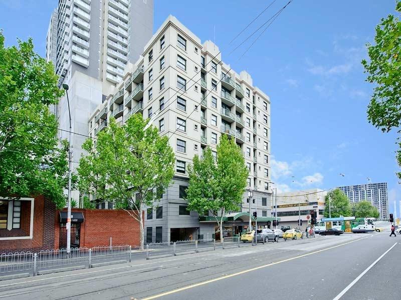 616/585 La Trobe Street, Melbourne, Vic 3000