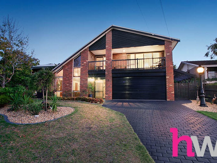 8 Rolfe Court, Leopold, Vic 3224
