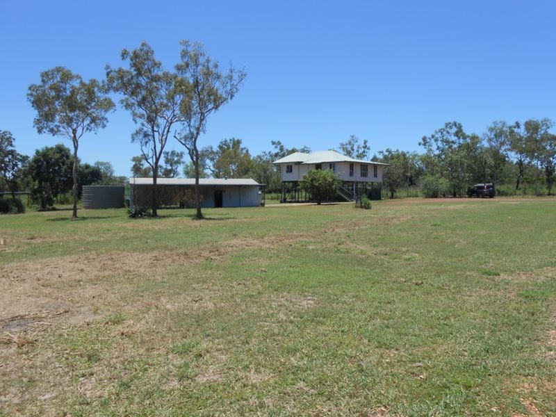 210 Wheewall Road, Berry Springs, NT 0838