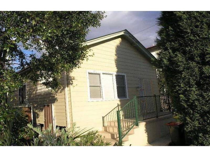 55 Sir Joseph Banks Street, Bankstown, NSW 2200