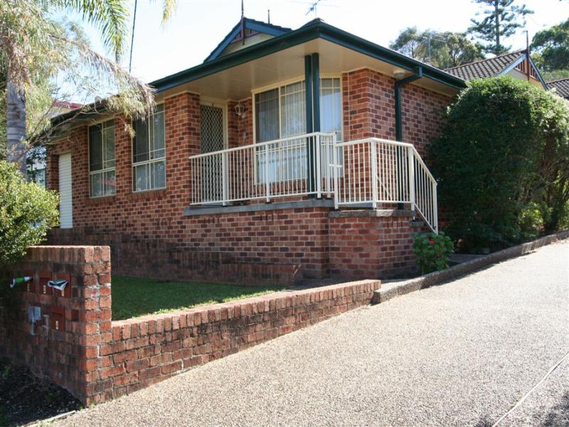 Unit 1/31 Heshbon Street, Gateshead, NSW 2290