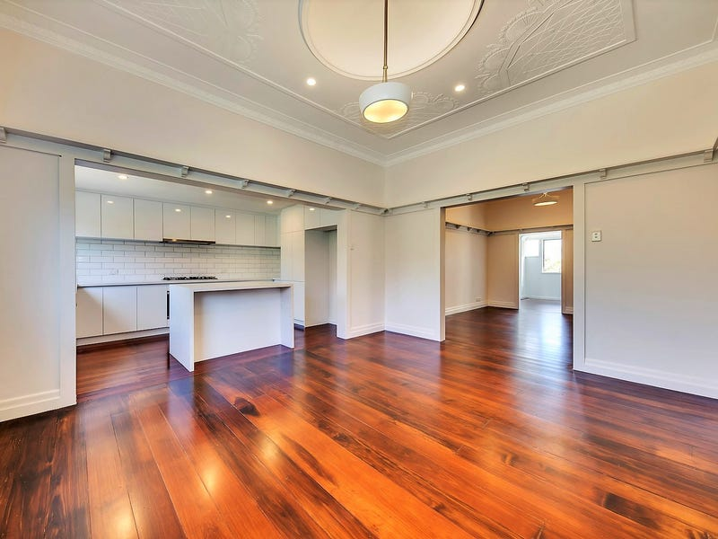 20 Boundary Road, Camp Hill, Qld 4152