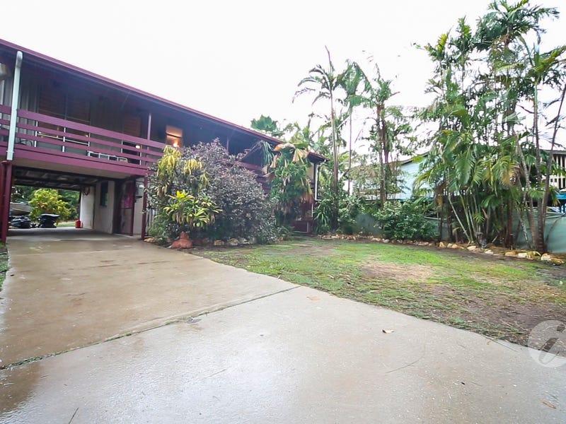 18 Nakara Terrace, Nakara, NT 0810