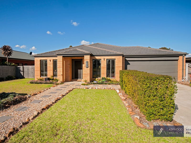 18 Church St, Lindenow, Vic 3865