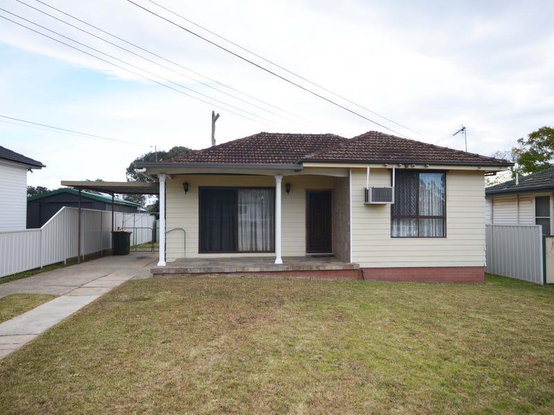 14 Jopling Crescent, Lalor Park, NSW 2147