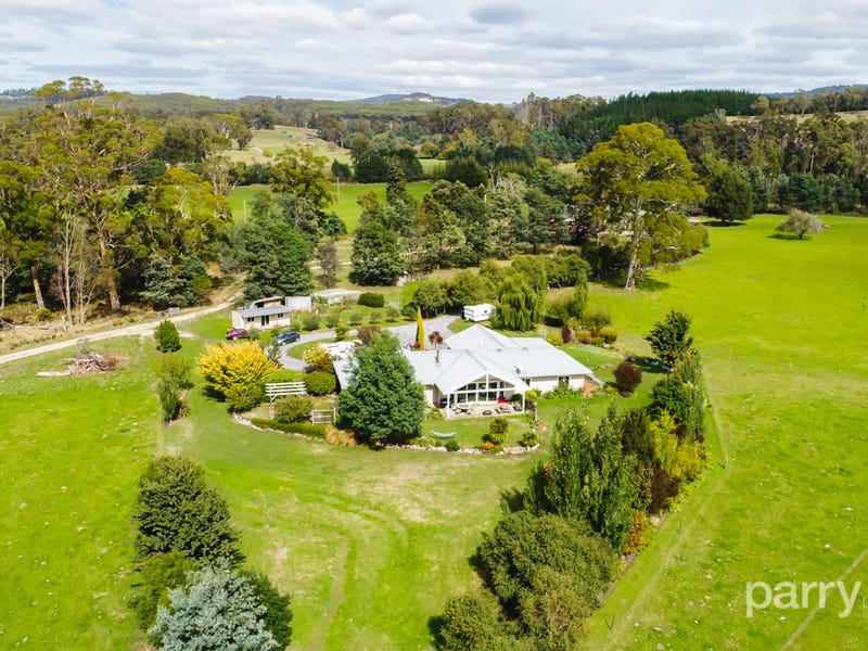 513 South Winkleigh Road, Glengarry