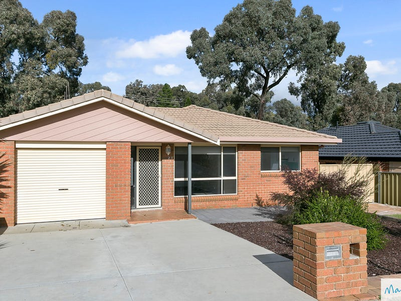 2/1 Stephens Court, Strathdale, Vic 3550