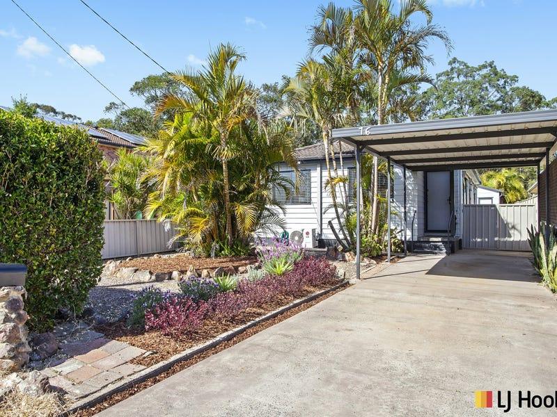 76 St Clair St, Bonnells Bay, NSW 2264