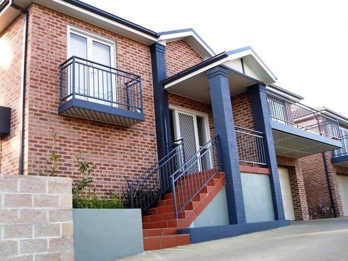 2/35-41 Watson Rd, Moss Vale, NSW 2577