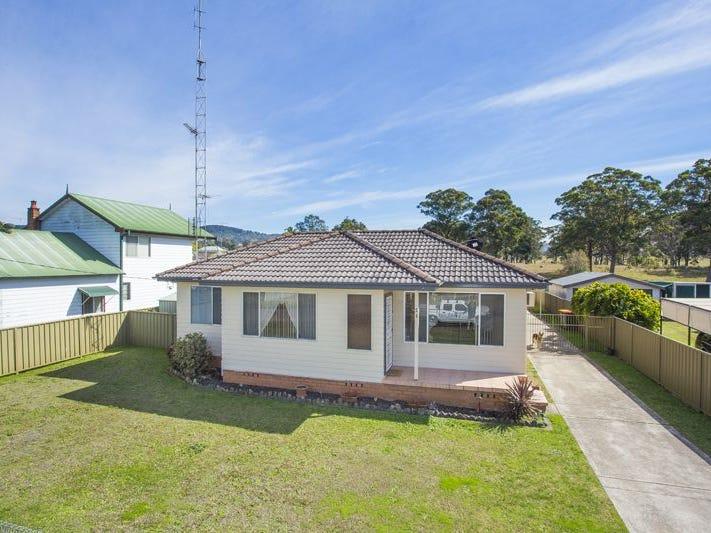 24 Ruby Street, Bellbird, NSW 2325
