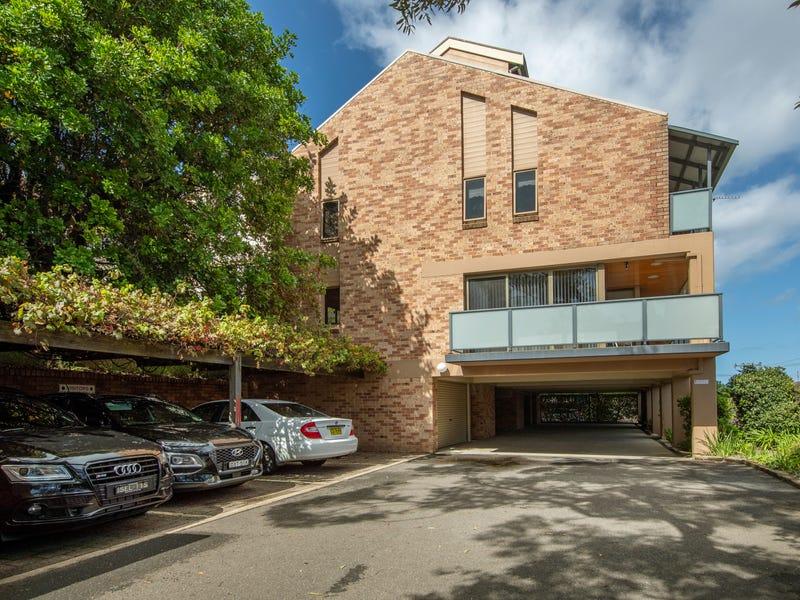 3/53 Church Street, The Hill, NSW 2300