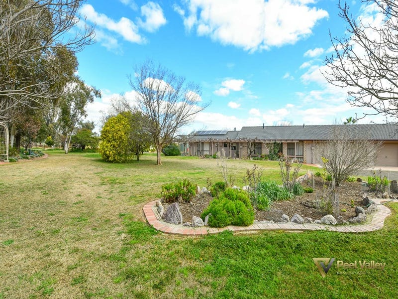 486 Warral Road, Tamworth, NSW 2340
