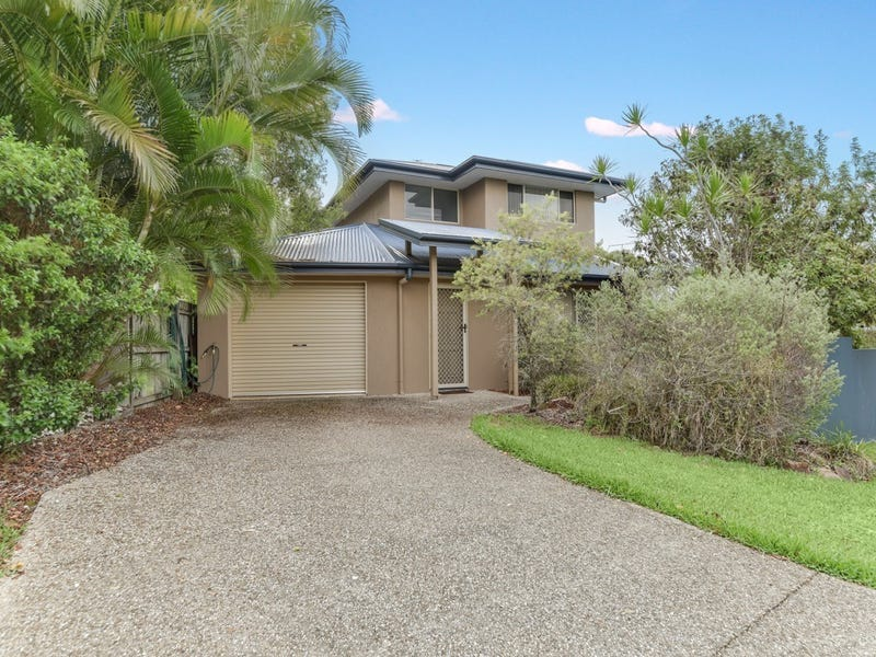 2/1 Northridge Court, Sippy Downs, Qld 4556
