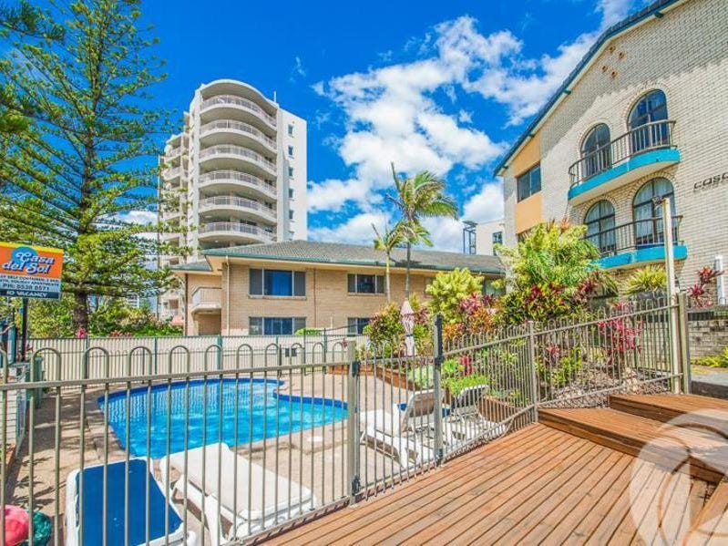 1 35 Old Burleigh Rd Surfers Paradise Qld 4217 Unit For Rent Realestate Com Au