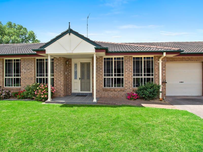 3/68 Windsor Street, Richmond, NSW 2753