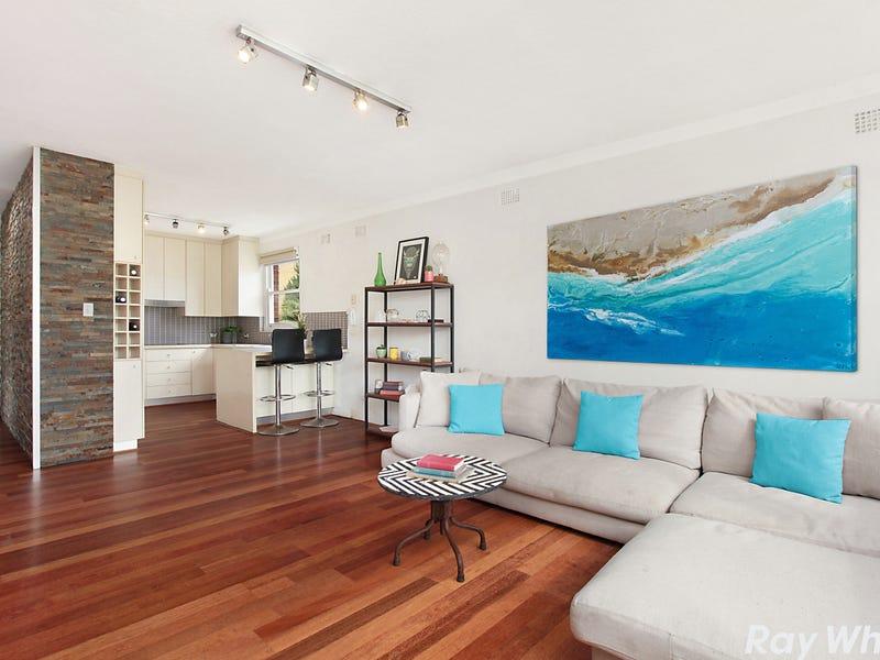 3/91 Brook Street, Coogee, NSW 2034