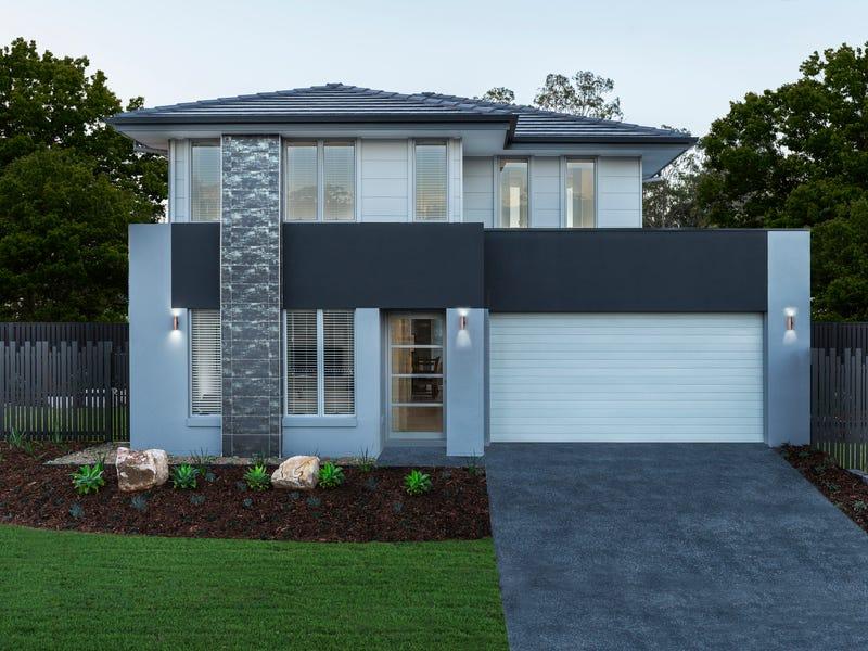 15 Flinders Circuit, Fitzgibbon, Qld 4018