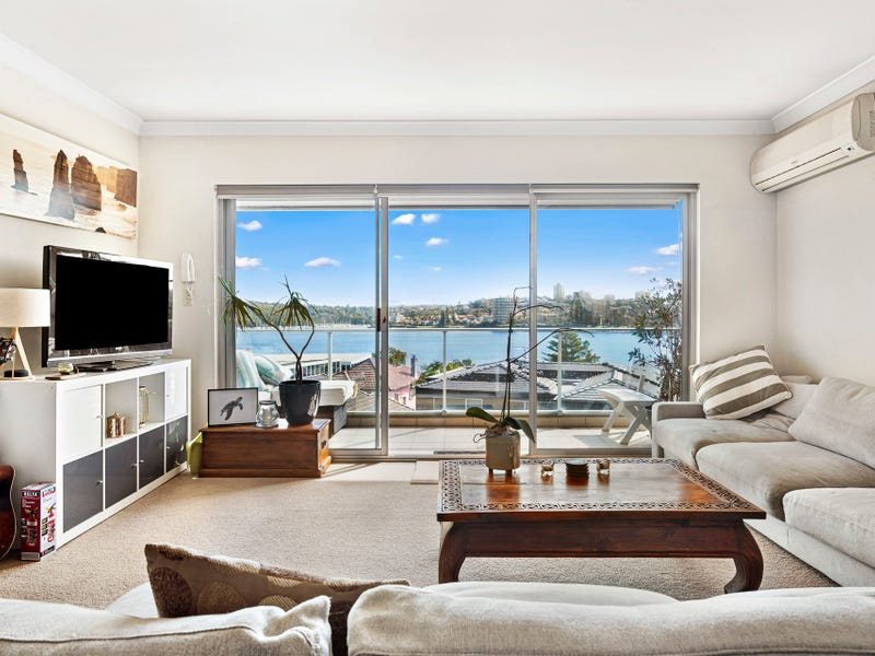 8/31 Addison Road, Manly, NSW 2095