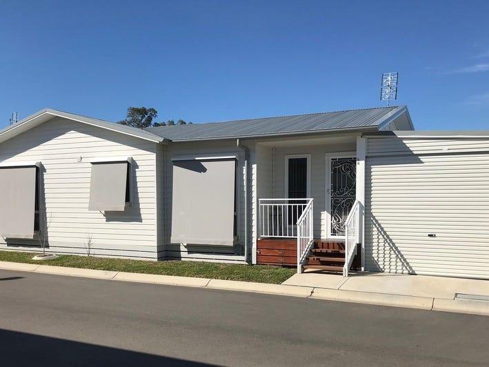 28/137 Mount View Road, Cessnock, NSW 2325