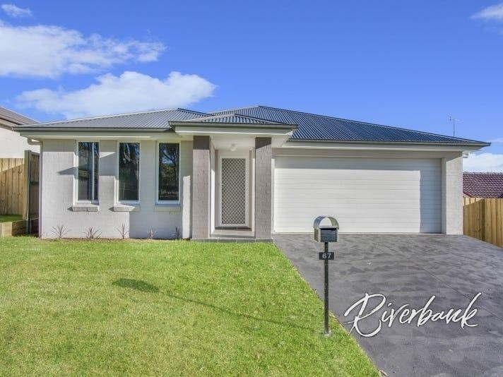 67 Lodges Road, Elderslie, NSW 2570