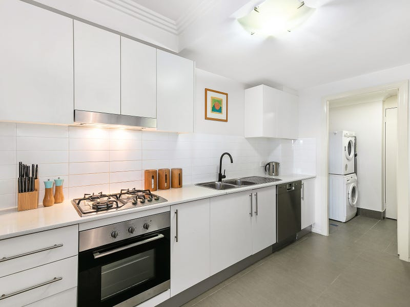 3/289 Condamine Street, Manly Vale, NSW 2093