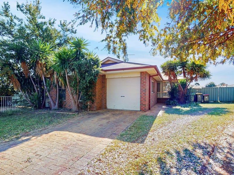 39 Minore Road, Dubbo, NSW 2830
