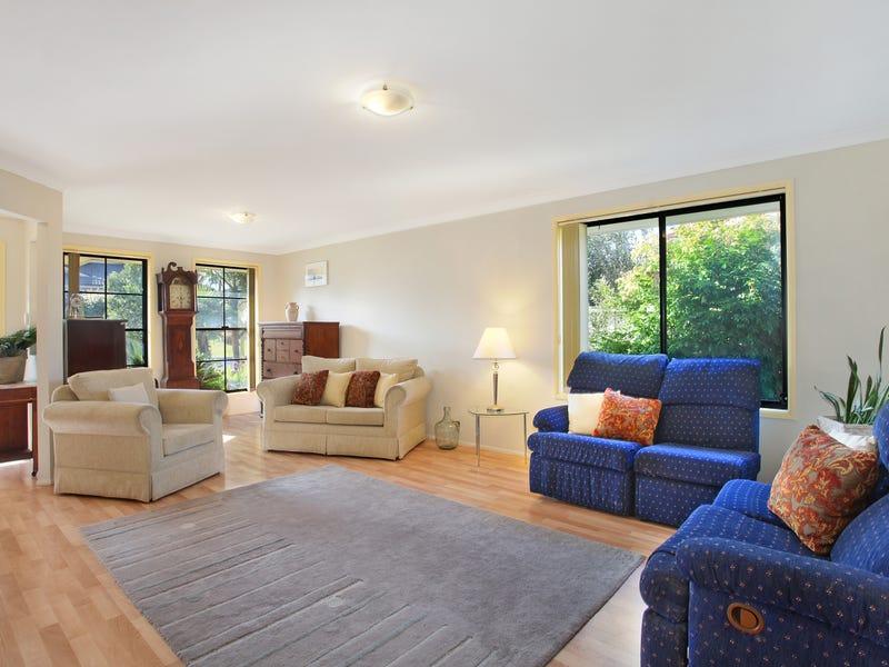 11 Parkinson Avenue, Shell Cove, NSW 2529