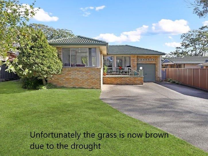 9 Dolans Road, Woolooware, NSW 2230