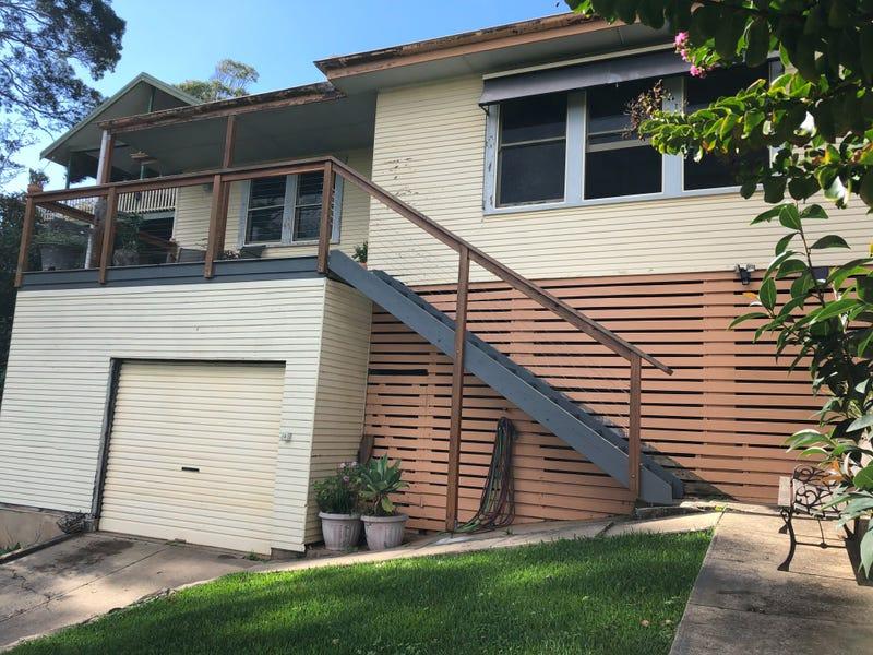 13 Taylor Street, Narooma, NSW 2546