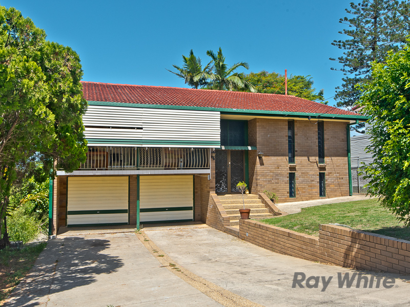 18 Toulambi Street, Bracken Ridge, Qld 4017