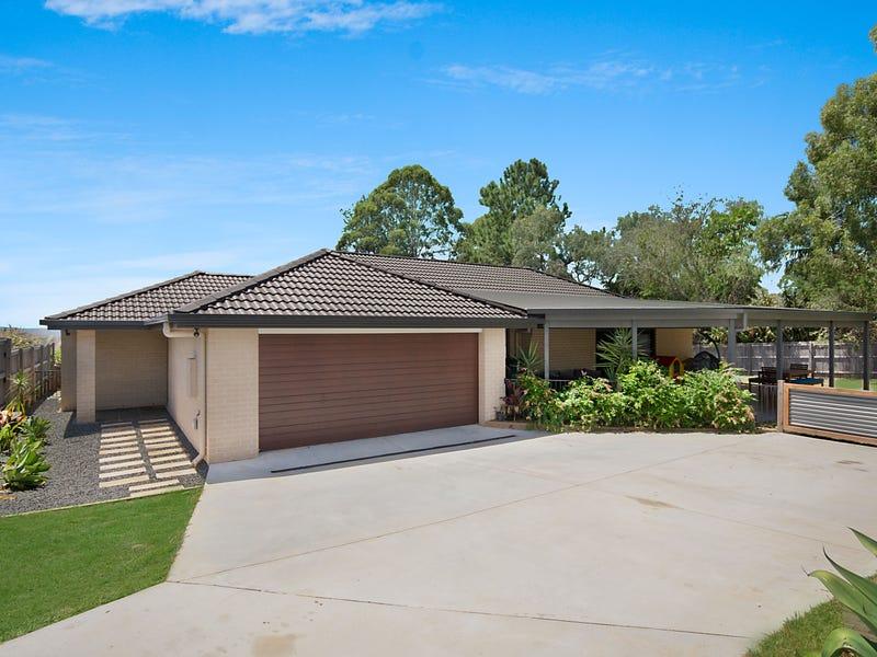 5 Woodbury Place, Wollongbar, NSW 2477