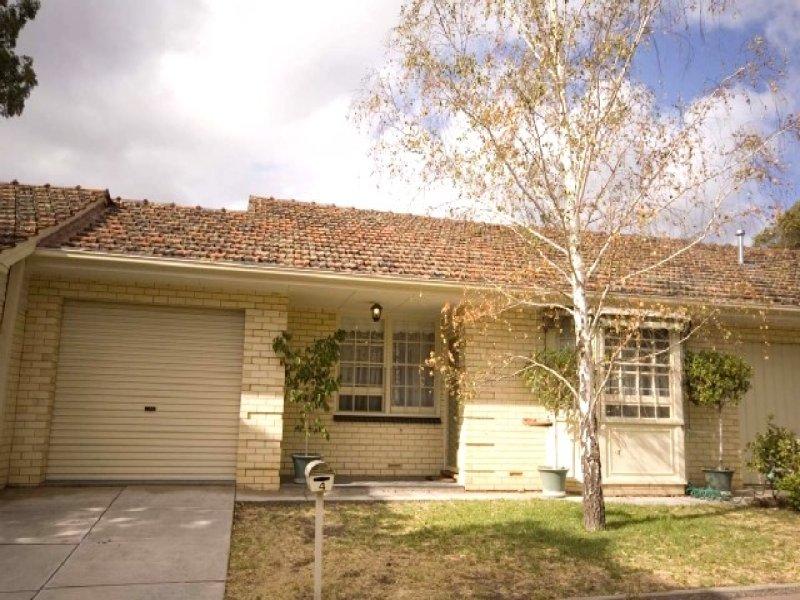 4/18 Russell Avenue, Hazelwood Park, SA 5066