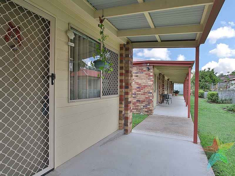 35/13 Thomas Street, Goodna, Qld 4300