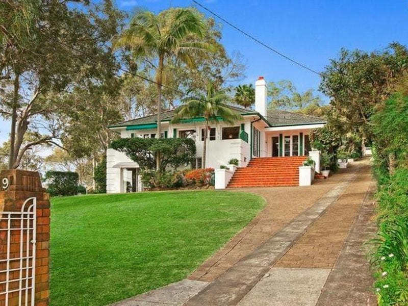 19 Alexandra Crescent, Bayview, NSW 2104