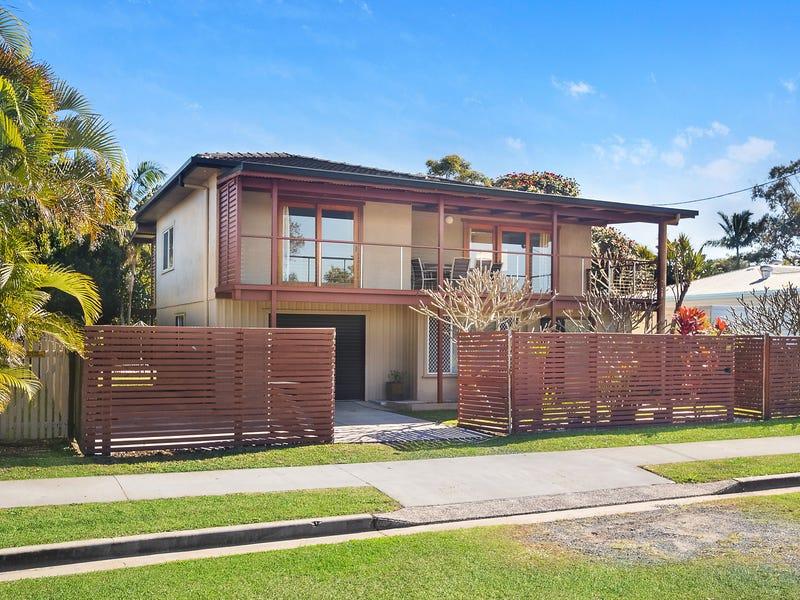 44 Owen Street, Ballina, NSW 2478
