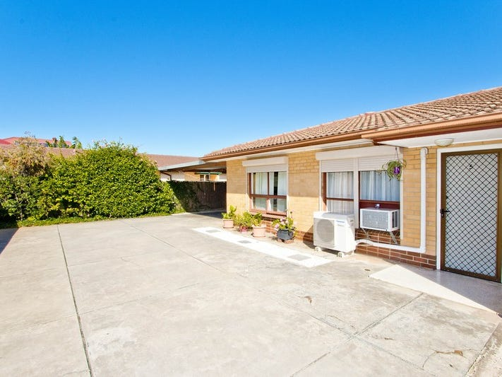Unit 5 / 27 Russell Terrace, Woodville, SA 5011