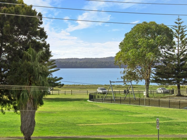 17/230 Beach Road, Batehaven, NSW 2536
