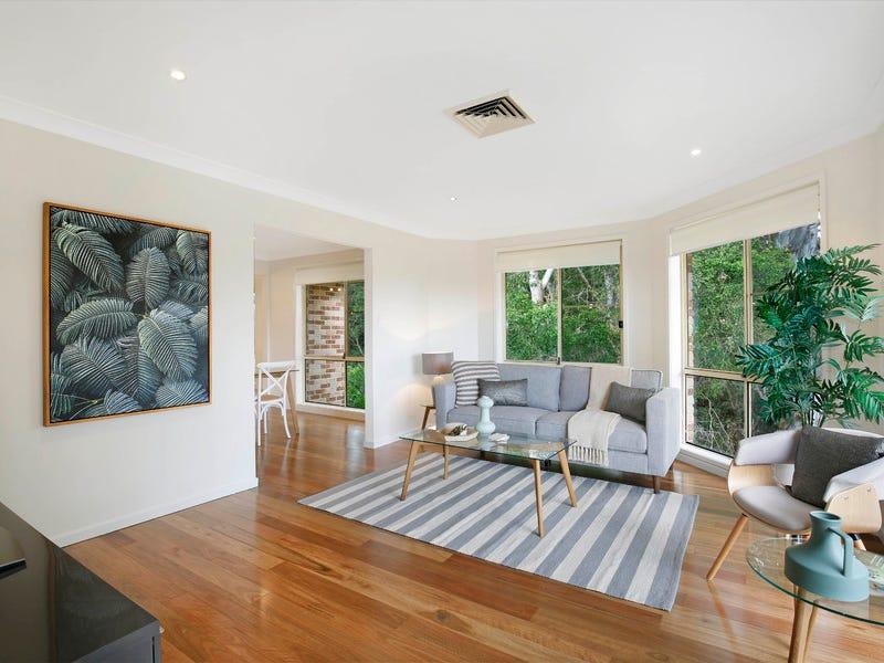 24 Highview Drive, Farmborough Heights, NSW 2526
