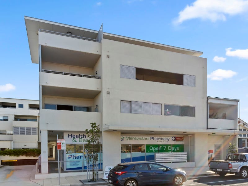 101/29 Llewellyn Street, Merewether, NSW 2291