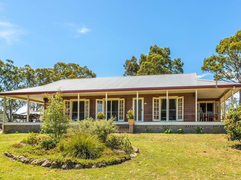 111 Church Road, Marshdale via, Dungog, NSW 2420
