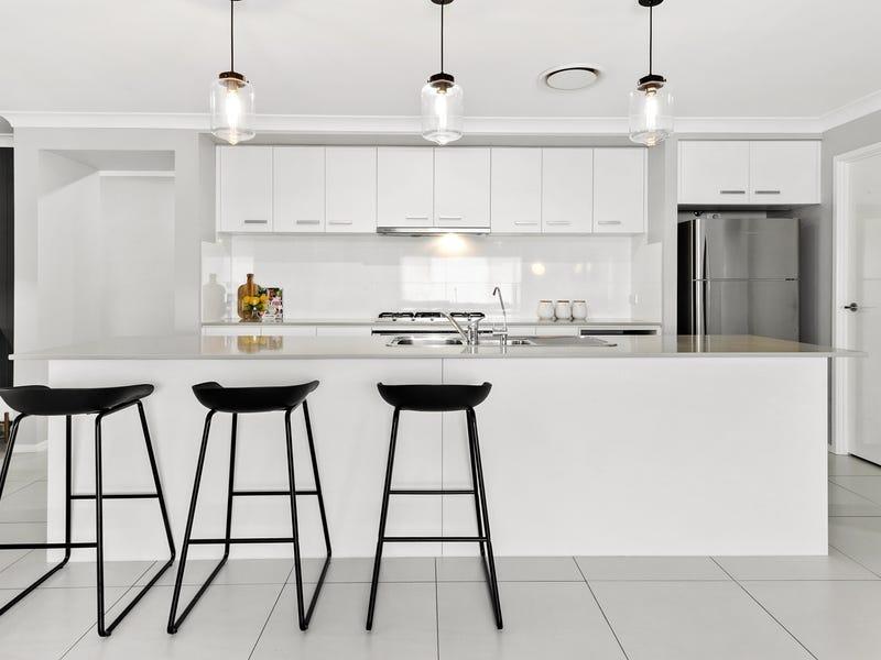 10 Hudson Place, Bargo, NSW 2574