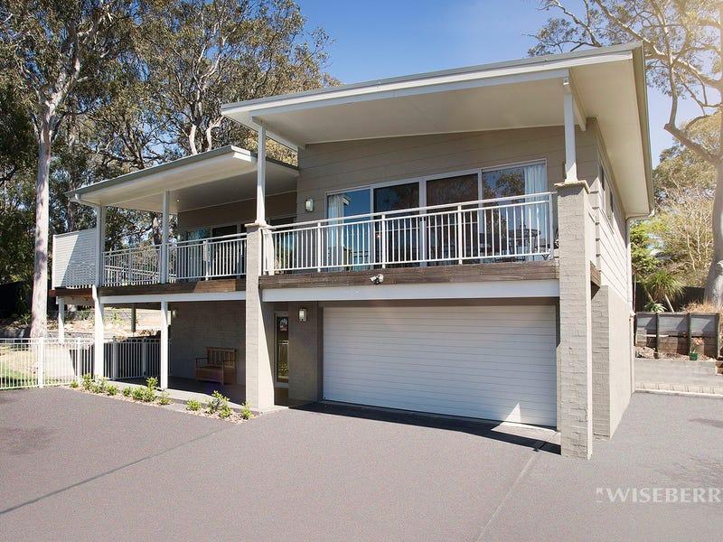 21a Tuggerawong Road, Wyongah, NSW 2259