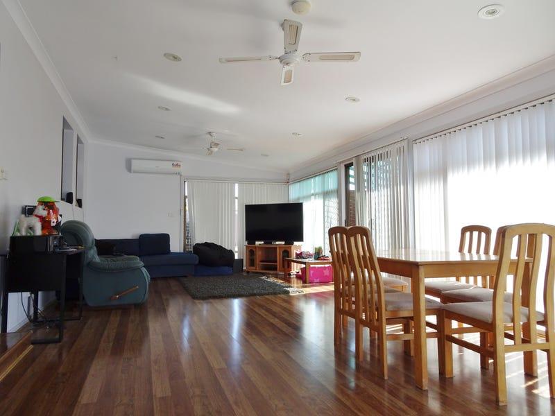 21 Yarramundi Street, Raymond Terrace, NSW 2324